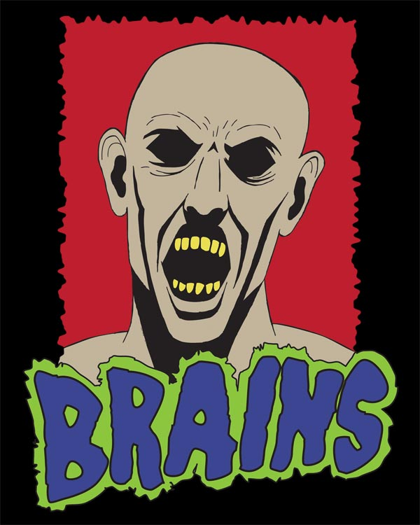 brains_t-shirt2