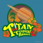 Image for Titan Tropical Resort