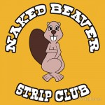 Image for Naked Beaver Strip Club