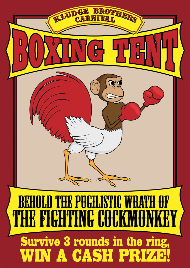 boxingtent_sm