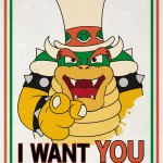 Image for Koopa Troop Propaganda