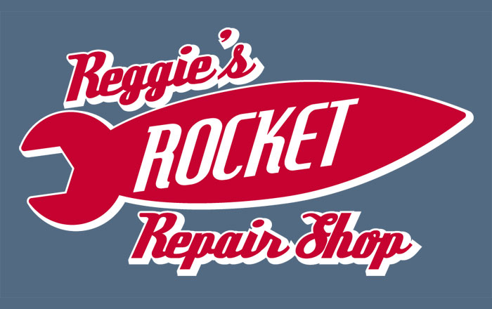 reggie_logo